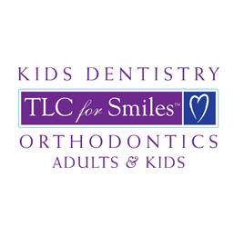 TLC dentistry with a purpose